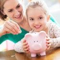 Protecting Your Wealth – Insurance in Plain English