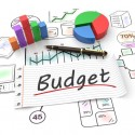 Managing Your Money – Budgeting in Plain English